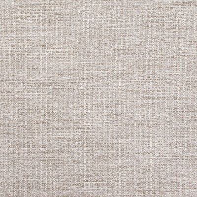 B9226 Grey Fabric: E26, NEUTRAL TEXTURE, WOVEN TEXTURE, SOLID WOVEN TEXTURE, MULTICOLORED TEXTURE, CHUNKY TEXTURE