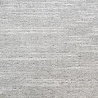 B9229 Granite Fabric: E26, NEUTRAL TEXTURE, WOVEN TEXTURE, SOLID WOVEN TEXTURE, MULTICOLORED TEXTURE, CHUNKY TEXTURE