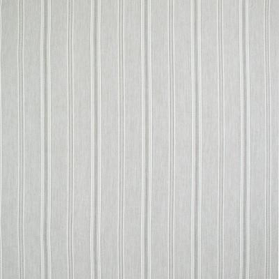 B9230 Mocha Fabric: E26, GRAY HERRINGBONE STRIPE, GREY HERRINGBONE STRIPE, WOVEN STRIPE, HERRINGBONE STRIPE, GRAY STRIPE, GREY STRIPE