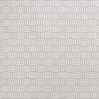 B9231 Seagull Fabric: E26, CHECK, WOVEN CHECK, SILVER CHECK, LIGHT GRAY, LIGHT GREY