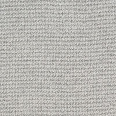B9233 Ash Fabric: E42, E26, GRAY TEXTURE, WOVEN TEXTURE, CHUNKY TEXTURE, SOLID CHUNKY TEXTURE, GREY TEXTURE