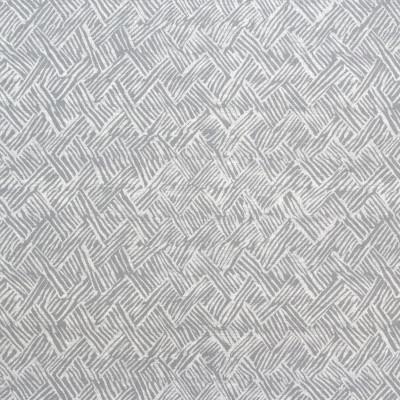 B9234 Shadow Fabric: E26, GRAY GEOMETRIC PRINT, GRAY GEOMETRIC PRINT, GRAY COTTON PRINT, DIAMOND PRINT, CHAIR SCALE DIAMOND PRINT