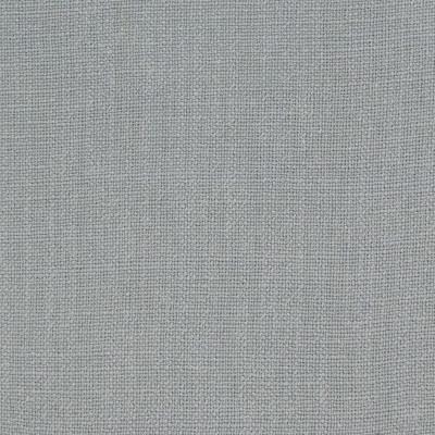B9235 Pewter Fabric: E42, E26, GRAY TEXTURE, WOVEN TEXTURE, CHUNKY TEXTURE, SOLID CHUNKY TEXTURE, GREY TEXTURE