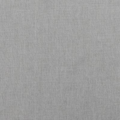 B9240 Grey Fabric: E26, GRAY TEXTURE, WOVEN TEXTURE, CHUNKY TEXTURE, SOLID CHUNKY TEXTURE, GREY TEXTURE