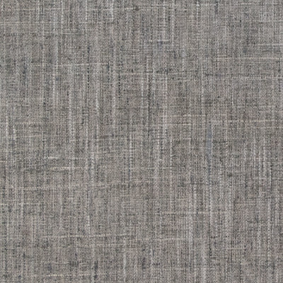 B9241 Shale Fabric: E26, GRAY TEXTURE, WOVEN TEXTURE, CHUNKY TEXTURE, SOLID CHUNKY TEXTURE, GREY TEXTURE