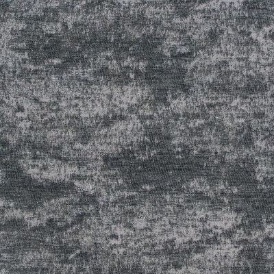 B9245 Grey Fabric: E26, GRAY CHENILLE, GREY CHENILLE, SOLID GREY CHENILLE, SOLID GRAY CHENILLE, MODELED CHENILLE
