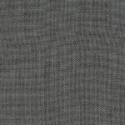 B9248 Slate Fabric: E42, E26, GRAY TEXTURE, WOVEN TEXTURE, CHUNKY TEXTURE, SOLID CHUNKY TEXTURE, GREY TEXTURE