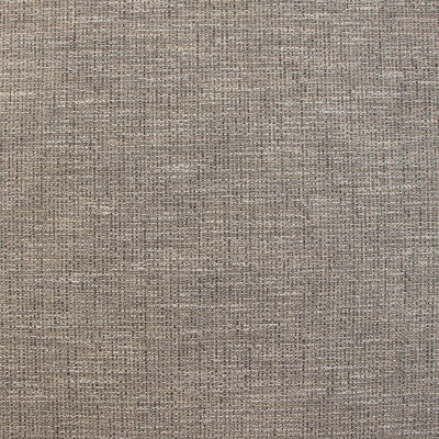 B9250 Pewter Fabric: E26, GRAY TEXTURE, WOVEN TEXTURE, CHUNKY TEXTURE, SOLID CHUNKY TEXTURE, GREY TEXTURE