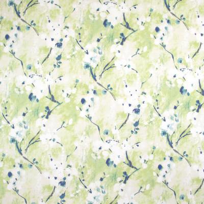B9265 Mojito Fabric: E27, GREEN FLORAL PRINT, CITRUS FLORAL PRINT, TEAL PRINT