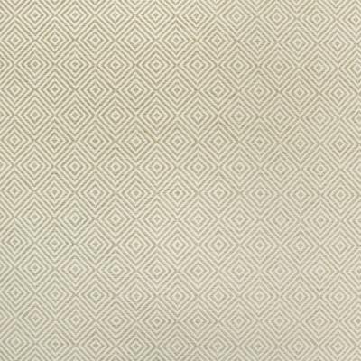B9266 Bamboo Fabric: E27, GREEN DIAMOND, GREEN GEOMETRIC, WOVEN DIAMOND, WOVEN GEOMETRIC, CHAIR SCALE DIAMOND