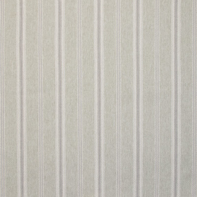 B9267 Sage Fabric: E27, GREEN CHEVRON, GREEN STRIPE, SAGE GREEN CHEVRON, SAGE GREEN STRIPE, WOVEN STRIPE
