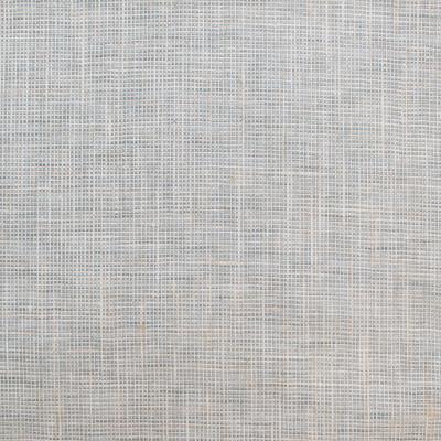B9274 Brook Fabric: E27, BLUE TEXTURE, SOLID BLUE TEXTURE, MINI CHECK, LIGHT BLUE CHECK, LIGHT BLUE TEXTURE