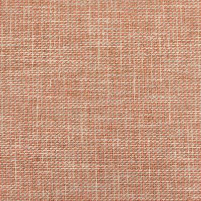 B9278 Spice Fabric: E27, PINK TEXTURE, MULTICOLORED TEXTURE, WOVEN TEXTURE, BLUSH, SPICE, CHUNKY TEXTURE