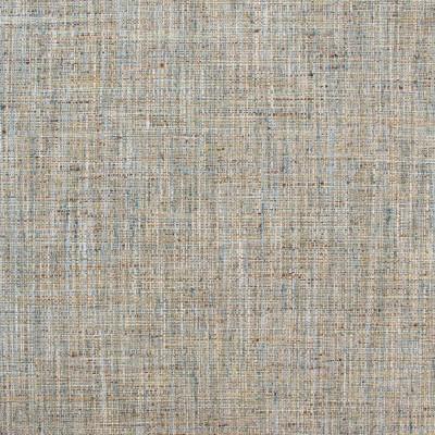 B9280 Confetti Fabric: E27, BLUE TEXTURE, SOLID BLUE TEXTURE, MINI CHECK, LIGHT BLUE CHECK, LIGHT BLUE TEXTURE