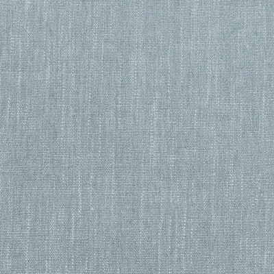 B9282 Storm Fabric: E27, BLUE TEXTURE, SOLID BLUE TEXTURE, MINI CHECK, LIGHT BLUE CHECK, LIGHT BLUE TEXTURE