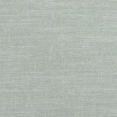 B9284 Robins Egg Fabric: E27, ROBIN'S EGG, AQUA, TEXTURE, WOVEN, SOLID WOVEN, SOLID TEXTURE, CHUNKY TEXTURE