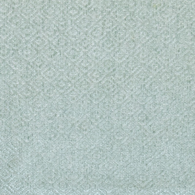 B9286 Robins Egg Fabric: E43, E27, BLUE DIAMOND, SMALL SCALE DIAMOND, SMALL SCALE GEOMETRIC, WOVEN DIAMOND, WOVEN GEOMETRIC