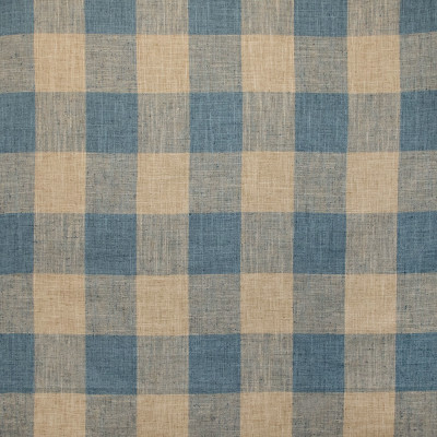 B9288 Resist Fabric: E27, TEAL CHECK, WOVEN CHECK, BUFFALO CHECK, TEAL, AQUA, TURQUOISE CHECK, WOVEN CHECK