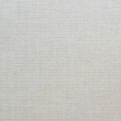 B9291 Seaside Fabric: E27, WOVEN HERRINGBONE, SOLID TEXTURE, WOVEN TEXTURE, BLUE HERRINGBLUE