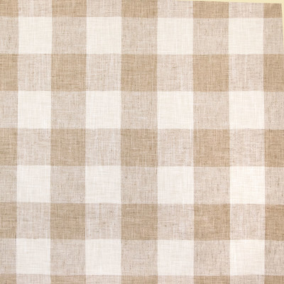 B9294 Harvest Fabric: E27, NEUTRAL CHECK, BUFFALO CHECK, WOVEN CHECK, LARGE SCALE CHECK