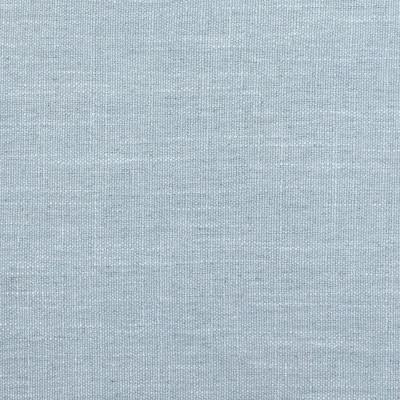 B9296 Mist Fabric: E43, E27, BLUE TEXTURE, SOLID BLUE TEXTURE, SOLID TEXTURE, WOVEN TEXTURE, MIST, LIGHT BLUE TEXTURE