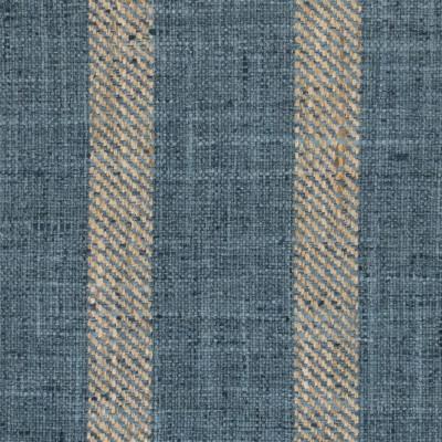 B9299 Resist Fabric: E27, TEAL STRIPE, AQUA STRIPE, BLUE STRIPE, WOVEN STRIPE