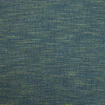 B9300 Jungle Fabric: E27, TEAL, AQUA, MULTICOLORED TEXTURE, MULTICOLORED WOVEN, TURQUOISE, CHUNKY TEXTURE, WOVEN TEXTURE, SOLID TEXTURE