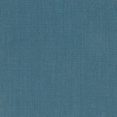 B9302 Indigo Fabric: E43, E27, TEAL, AQUA, INDIGO, TURQUOISE, CHUNKY TEXTURE, WOVEN TEXTURE, SOLID TEXTURE