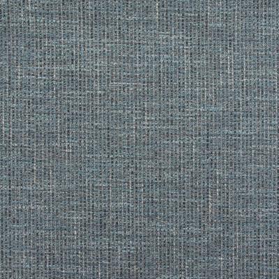 B9303 Glacier Fabric: E27, BLUE TEXTURE, WOVEN TEXTURE, SOLID TEXTURE, CHUNKY TEXTURE, SOLID TEXTURE