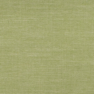 B9315 Grass Fabric: E43, E28, SOLID GREEN TEXTURE, WOVEN TEXTURE, GREEN TEXTURE, ACID GREEN TEXTURE, SOLID ACID GREEN, APPLE GREEN