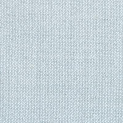 B9317 Mist Fabric: E43, E28, LIGHT BLUE TEXTURE, SPA BLUE TEXTURE, WOVEN TEXTURE, CHUNKY TEXTURE, SOLID MIST