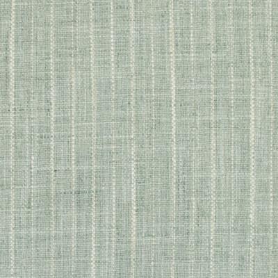 B9321 Storm Fabric: E28, TEAL STRIPE, BLUE STRIPE, WOVEN STRIPE, ROBIN'S EGG STRIPE