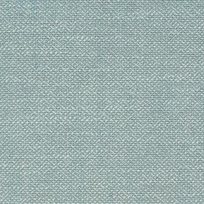 B9322 Duke Fabric: E43, E28, BLUE TEXTURE, TEAL TEXTURE, MULTICOLOR TEXTURE, TEAL SOLID, BLUE SOLID, TEAL WOVEN, BLUE WOVEN, CHUNKY TEXTURE