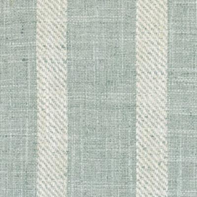 B9324 Cabana Fabric: E28, LIGHT BLUE STRIPE, WOVEN STRIPE, ROBIN'S EGG STRIPE, SPA BLUE STRIPE