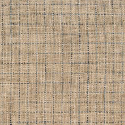 B9326 Resist Fabric: E28, SMALL SCALE CHECK, BLUE CHECK, CHAIR SCALE CHECK
