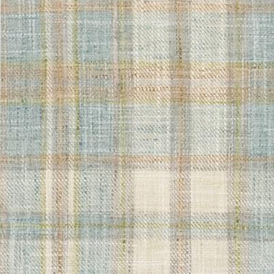 B9328 Rain Fabric: E28, LIGHT BLUE PLAID, SOFT BLUE PLAID, ROBIN'S EGG PLAID