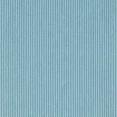 B9330 Calypso Fabric: E43, E28, PINSTRIPE, MINI STRIPE, THIN STRIPE, BLUE STRIPE, TWO TONED STRIPE, TEAL STRIPE, AQUA STRIPE, PEACOCK
