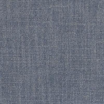 B9332 Dusk Fabric: E43, E28, BLUE TEXTURE, TEAL TEXTURE, MULTICOLOR TEXTURE, SOLID, BLUE SOLID, WOVEN, BLUE WOVEN, CHUNKY TEXTURE