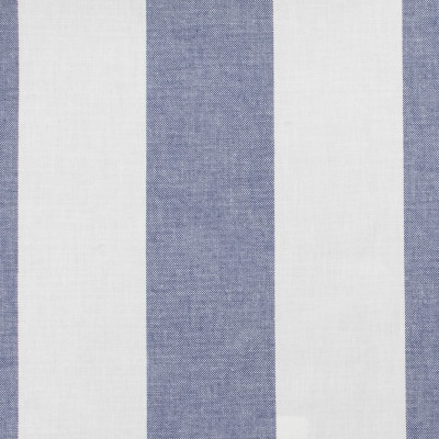 B9333 Porcelain Fabric: E28, CABANA STRIPE, WOVEN STRIPE, BLUE AND WHITE STRIPE, BOLD STRIPE