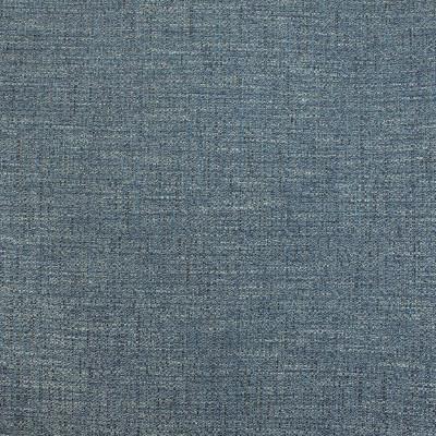 B9335 Ocean Fabric: E28, BLUE TEXTURE, WOVEN TEXTURE, SOLID BLUE TEXTURE, MULTICOLORED TEXTURE