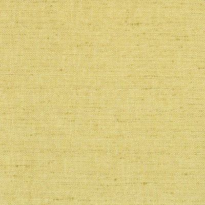 B9337 Chartreuse Fabric: E28, CHARTREUSE, WOVEN, SHIMMERY YELLOW, SHIMMERY CHARTREUSE