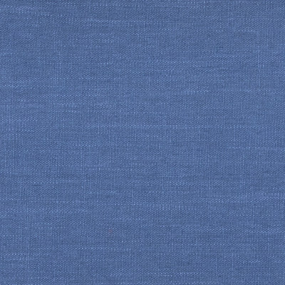 B9341 Periwinkle Fabric: E43, E28, BLUE TEXTURE, WOVEN TEXTURE, SOLID BLUE TEXTURE, MULTICOLORED TEXTURE