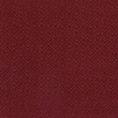 B9342 Chianti Fabric: E43, E28, CHAIR SCALE DIAMOND, RED DIAMOND, SOLID DIAMOND, MINI DIAMOND