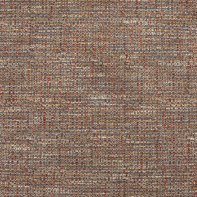 B9343 Canyon Fabric: E28, RED TEXTURE, SOLID RED, MULTICOLORED TEXTURE, BURGUNDY RED