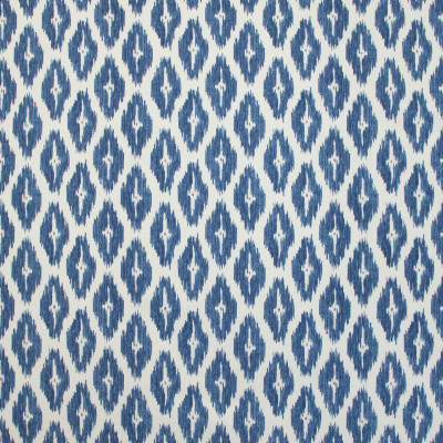 B9346 Sapphire Fabric: E28, BLUE DIAMOND PRINT, NAVY DIAMOND, PRINT, INDIGO DIAMOND PRINT, SAPPHIRE PRINT
