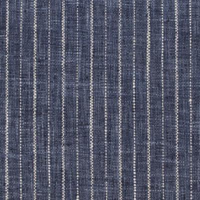 B9349 Navy Fabric: E28, BLUE STRIPE, THIN STRIPE, BLUE THIN STRIPE, WOVEN STRIPE