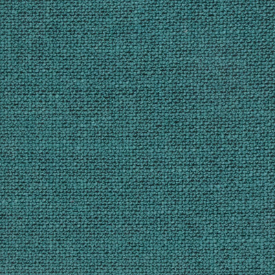 B9362 Aegean Fabric: E43, E29, GREEN TEXTURE, WOVEN TEXTURE, CHUNKY TEXTURE, SOLID TEXTURE, AEGEAN