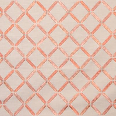B9366 Salmon Fabric: E29, PINK DIAMOND, BLUSH DIAMOND EMBROIDERY, SALMON DIAMOND EMBROIDERY, PINK DIAMOND EMBROIDERY, OMBRE DIAMOND EMBROIDERY