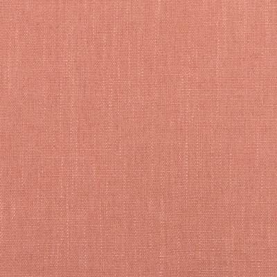 B9367 Coral Fabric: E43, E29, PINK TEXTURE, WOVEN TEXTURE, SOLID TEXTURE, CORAL TEXTURE, SALMON TEXTURE