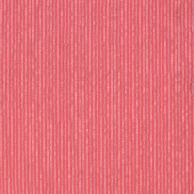 B9372 Coral Fabric: E43, E29, PINK STRIPE, MINI STRIPE, PINSTRIPE, STRIPE, CORAL STRIPE